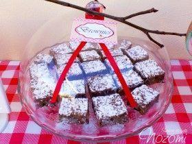 Otros dulces